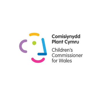 Children's Commissioner for Wales
