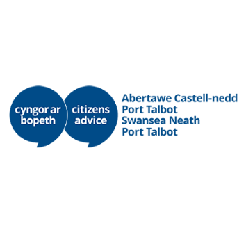 Citizens Advice Swansea Neath Port Talbot