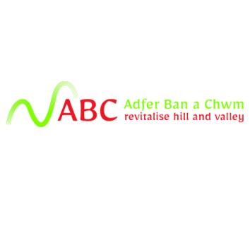Adfer Ban a Chwm (ABC)