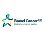 Services Manager, Wales