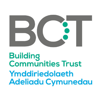 Building Communities Trust