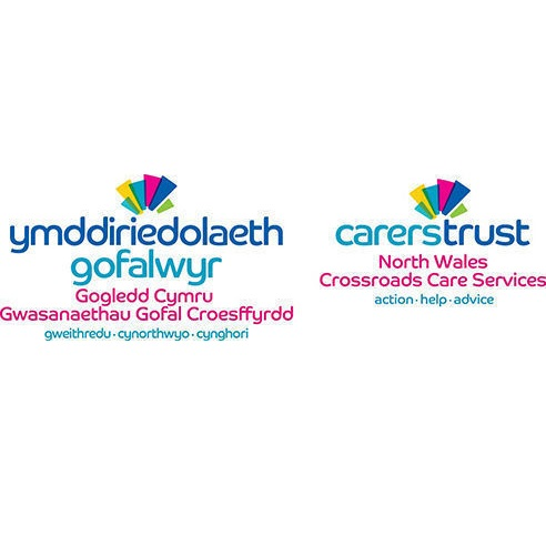 Carers Trust North Wales