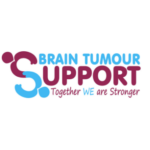 Brain Tumour Support Worker