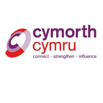 Cymorth Cymru