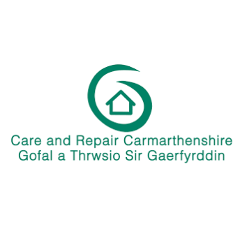 Care and Repair Carmarthenshire