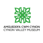 Museum Manager
