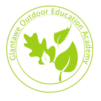 Glantawe Outdoor Education Academy