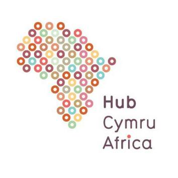 Welsh Centre for International Affairs (WCIA)