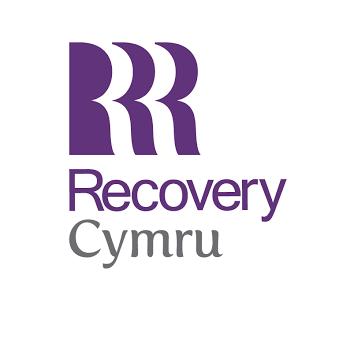 Recovery Cymru