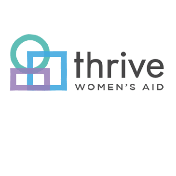 Thrive Women's Aid