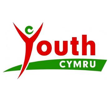 Youth Cymru