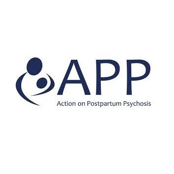 Action on Postpartum Psychosis (APP)