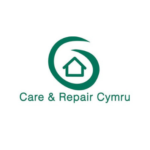 Home Energy Officers, 70+ Cymru