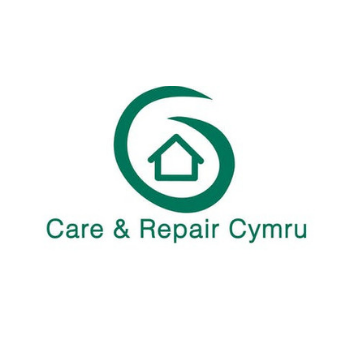 Care and Repair Cymru