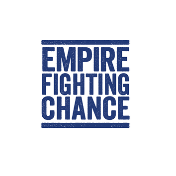 Empire Fighting Chance