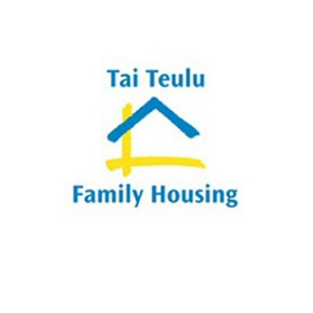 Family Housing Association