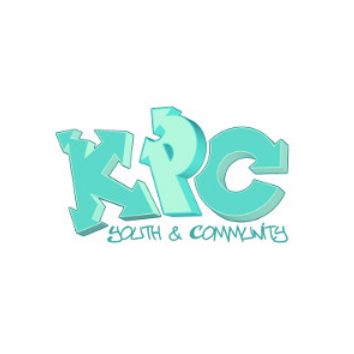 KPC Youth & Community