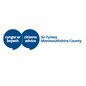 Monmouthshire County Citizens Advice