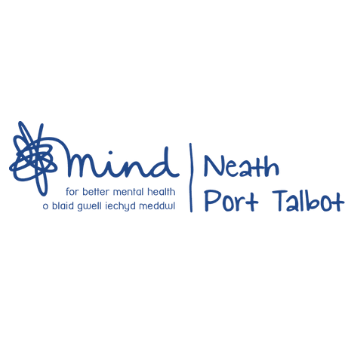 Neath Port Talbot Mind