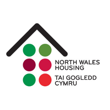 North Wales Housing Association
