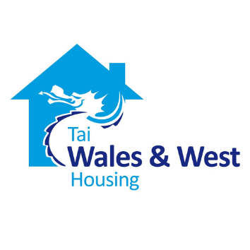 We are Wales & West Housing Association