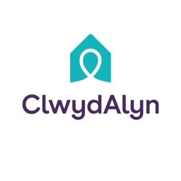 Clwyd Alyn Housing Association
