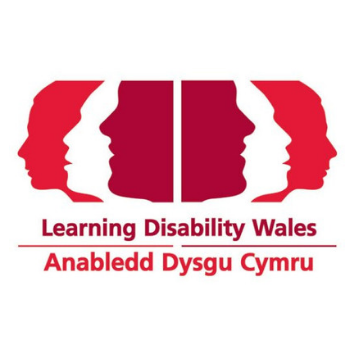 Learning Disability Wales