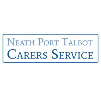 Neath Port Talbot Carers Service