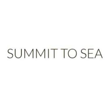 Summit to Sea/O'r Mynydd i'r Môr