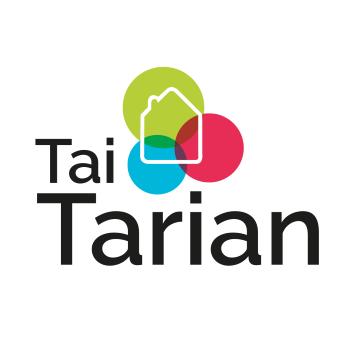 Tai Tarian
