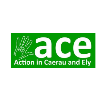 ACE – Action in Caerau and Ely