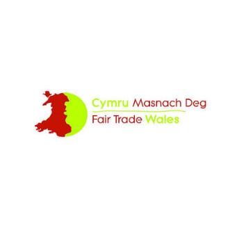 Cymru Masnach Deg