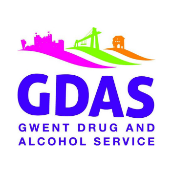 Gwent Drug and Alcohol Service (GDAS)