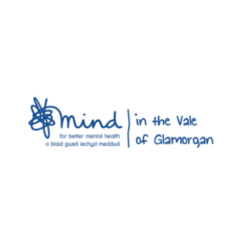 Mind in the Vale of Glamorgan