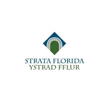 Ymddiriedolaeth Ystrad Fflur