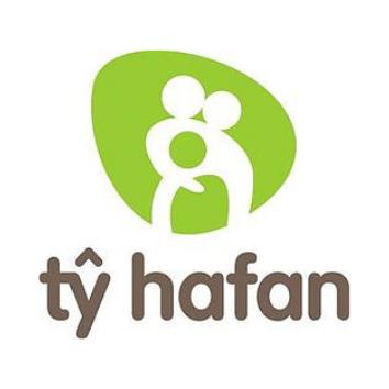 Tŷ Hafan