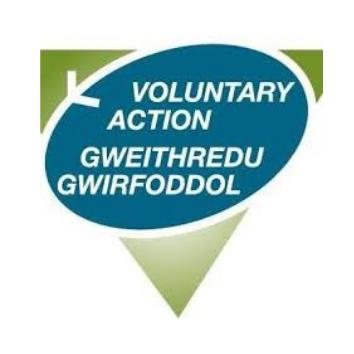 Voluntary Action Merthyr Tydfil