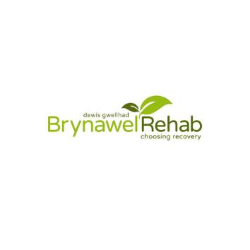 Brynawel House