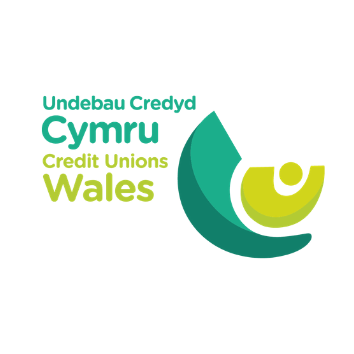 Credit Unions of Wales