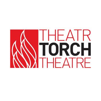 Torch Theatre Company Ltd