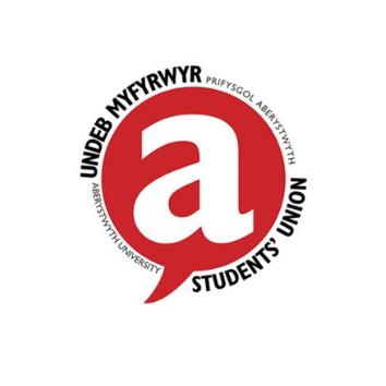 Aberystwyth Students' Union
