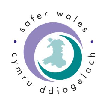 Safer Wales