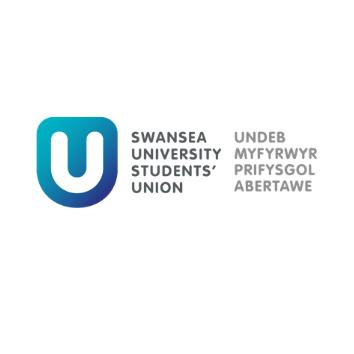 Swansea University Students' Union