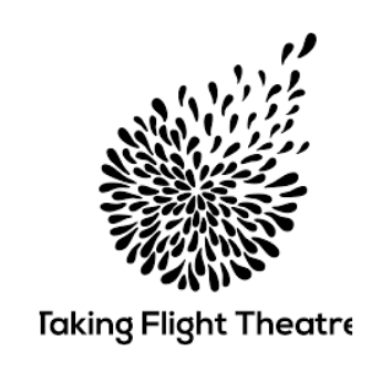 Taking Flight Theatre