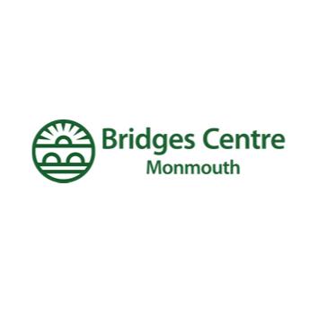 Bridges Centre