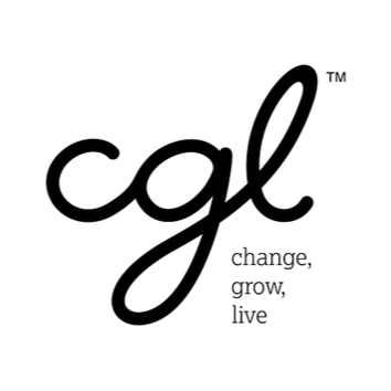 Change Grow Live (CGL)