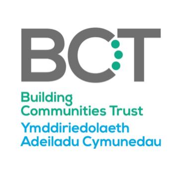 Building Communities Trust