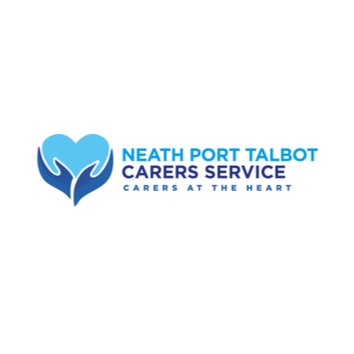 Neath Port Talbot Carers Service