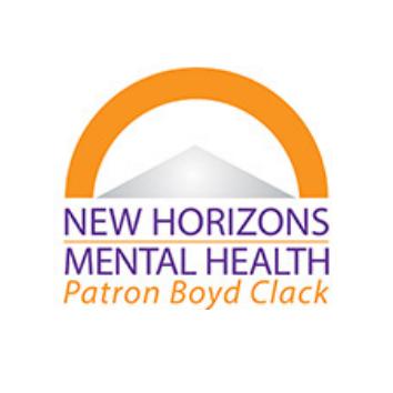 New Horizons Mental Health CIO