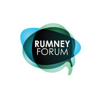 Rumney Forum